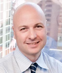 John E. Pandolfino, MD