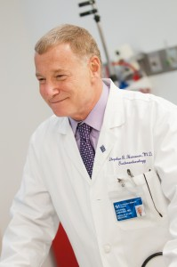 GIRF (NW) doctor 060314-4735
