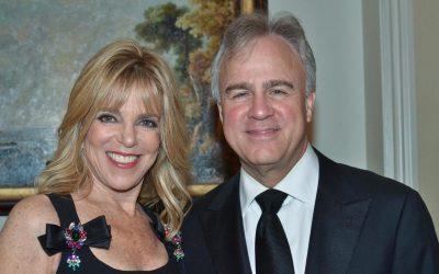 Envision Gala raises $1.6M for Digestive Health Foundation