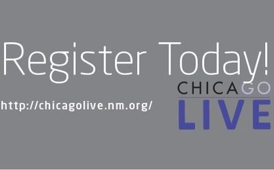 Chicago Live 2017: Integrating Endoscopic Innovation and Evidence