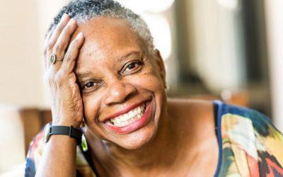 7 Crohn's Management Tips for Seniors
