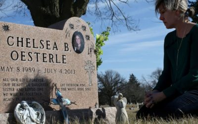 Chicago Tribute: A mom watched her daughter, 24, die from alcoholism. Hospitals are rethinking liver transplants for these patients