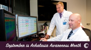 achalasia-awareness-masthead-final