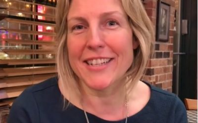 Chicago Tribune features DHC Dietitian Bethany Doerfler on How to eat healthy fast food