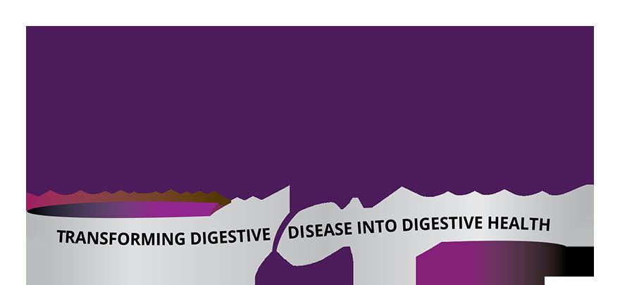2018 Gala - Digestive Health Foundation