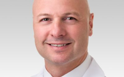 Healio Gastroenterology: Q&A: How three GIs are handling the Zantac recall featuirng DHC physician Dr. John Pandolfino