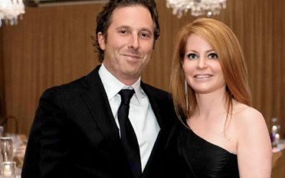 Sheridan Road:  Digestive Health Foundation Gala raises $2.41 million