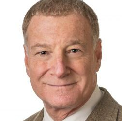 Gastroenterology Consultant: TNF Inhibitors and Immunomodulators Are Both Useful in Managing IBD featuring Dr. Stephen B. Hanauer