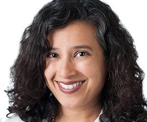 American College of Gastroenterology (ACG): Virtual Grand Rounds featuring Dr. Nirmala Gonsalves