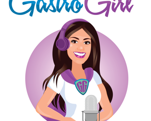 Gastro Girl: Post Traumatic Stress and the IBD Patient